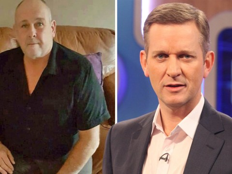 Who was Jeremy Kyle show guest Steven Dymond who tragically died and what happened?
