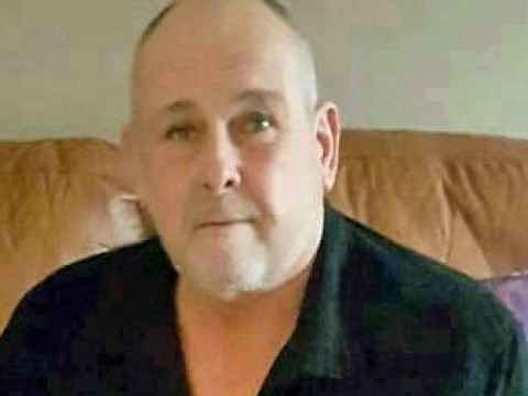 Jeremy Kyle guest who died shared last Facebook posts about 'sending love to every person' before death