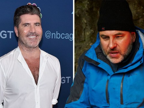 Britain's Got Talent's David Walliams calls out Simon Cowell's diva behaviour: 'I wish he got out of bed earlier'