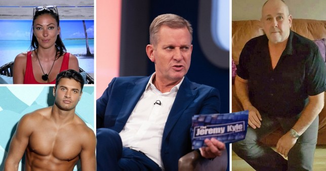 MPs launch inquiry into effects of reality TV including Love Island contestant deaths following Jeremy Kyle incident