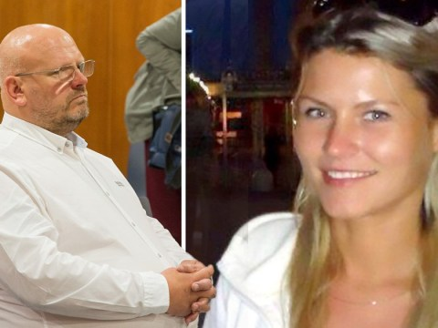 Brits cleared of kidnapping missing Latvian waitress in Costa del Sol
