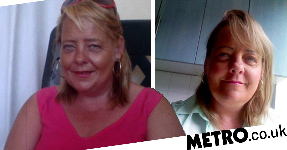 Benefits Cheat Given 900 Years To Pay 88 000 She Fraudulently Claimed Metro News