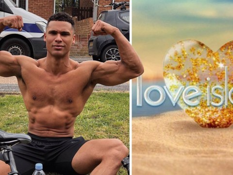 Former Love Island star Rykard Jenkins shares tips about dealing with fame ahead of series 5
