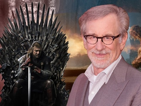 Game of Thrones star Toby Osmond calls for Dorne spin-off with Steven Spielberg at the helm