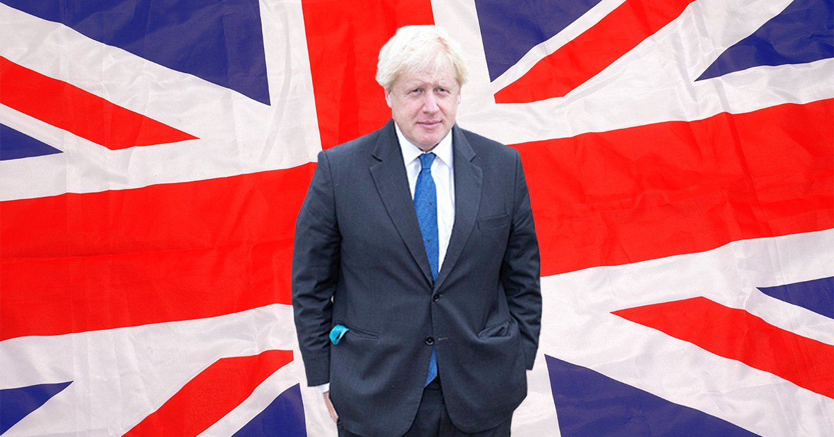 What would Boris Johnson as Prime Minister mean for Brexit?