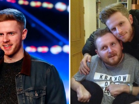 What is Locked-in Syndrome and what causes it as BGT's Mark McMullan dedicates semi-final to his brother