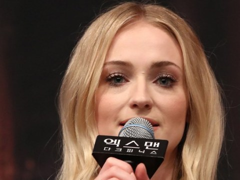 Sophie Turner won't work in anti-abortion US states but Northern Ireland's abortion laws are among the harshest in the world