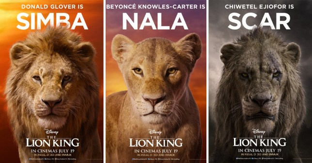 download images of simba the lion king