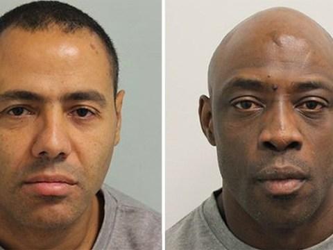 Drug dealers jailed for baseball bat murder of dad who stood up to them