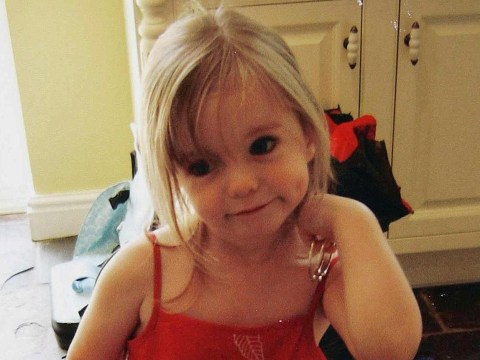 Madeleine McCann investigation gets another £300,000 from Home Office