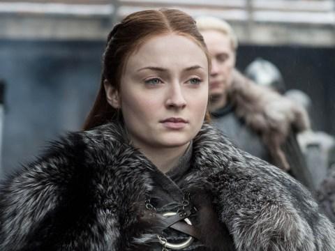 Game of Thrones season 8: Was Sansa Stark behind Jon Snow's downfall?