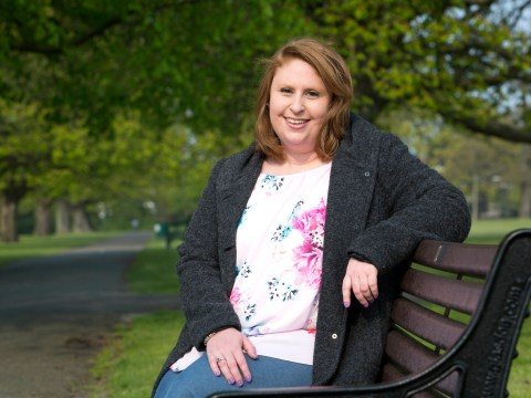 You Don't Look Sick: 'I thought only old people got arthritis, until I was diagnosed at 28'