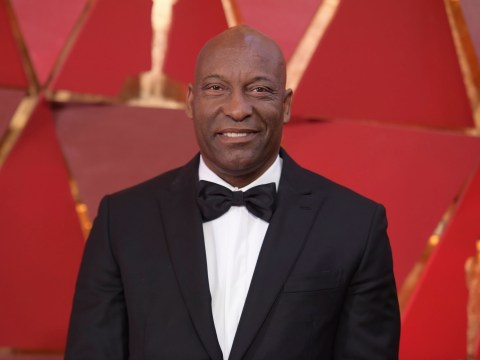 John Singleton's family 'hire private investigator' to look into mysterious events leading up to death