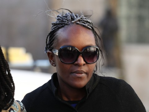 Fiona Onasanya becomes first MP to be kicked out of Parliament by voters