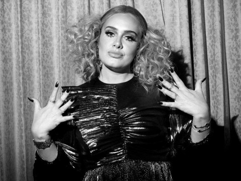 Adele is 'all about that Reformer Pilates life as she becomes gym buddies with Ayda Field'