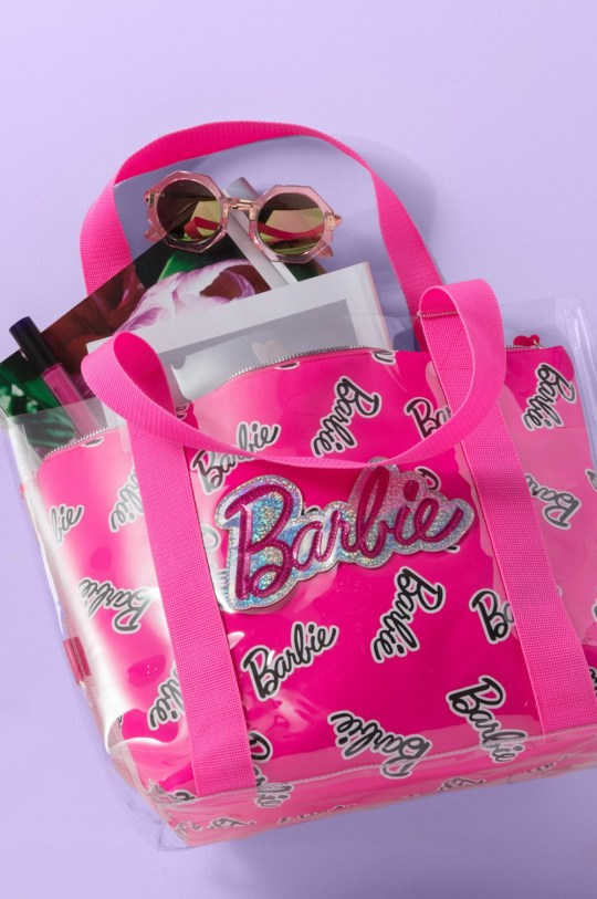 Primark launches super cute – and very cheap – Barbie