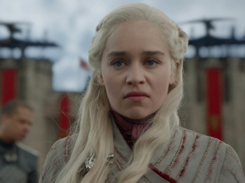 Game Of Thrones' Daenerys downfall is proof the show has always been sexist