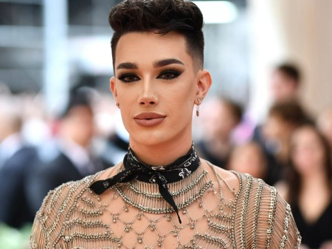YouTuber James Charles cancels Sisters tour after Tati Westbrook row: 'It put me in a really bad place'