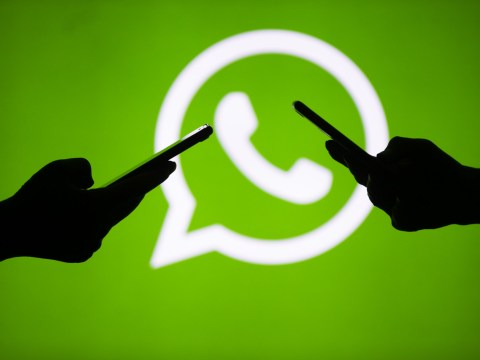 WhatsApp security issues: Hackers attack iPhones and Androids with code