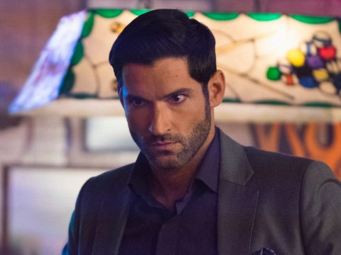 Lucifer season 5: Is it going to happen and what's been said about it so far?