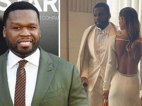 50 Cent confirms season 6 of Power is the last but don't worry, he has 'four spin-offs' on the way