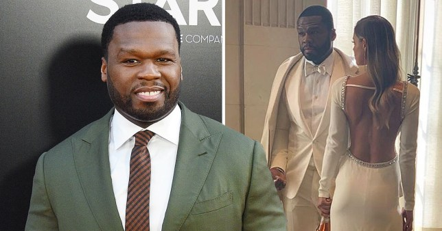 50 Cent confirms season 6 of Power is the last – but don't