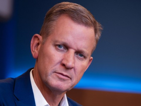 The Jeremy Kyle Show axed today and suspended indefinitely as guest died after filming
