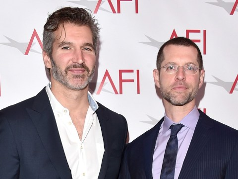 Game of Thrones showrunners DB Weiss and David Benioff swerve Comic-Con appearance following season 8 backlash