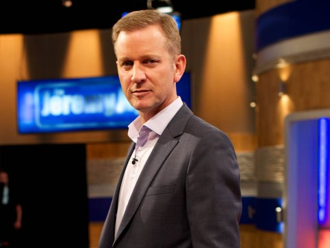 Katie Hopkins might have a point in light of The Jeremy Kyle Show apparent suicide controversy
