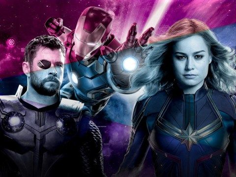 Marvel writer calls for better LGBT representation in comic universe which is timely considering Avengers: Endgame backlash