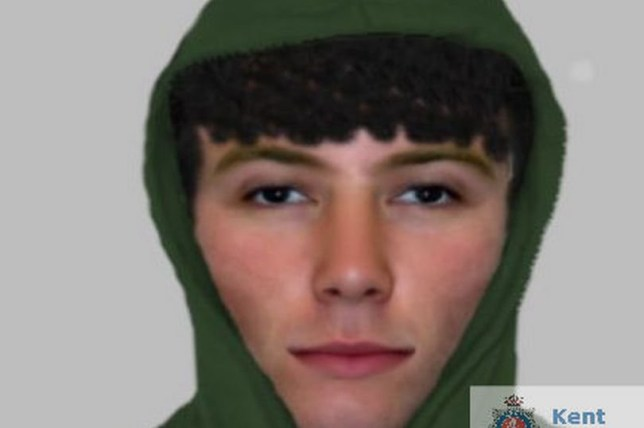There are reports that a serial flasher has been exposing himself to women across Gillingham and Rainham. Police have received around 20 reports since September 15, 2018, from women who said they had been victims of indecent behaviour.