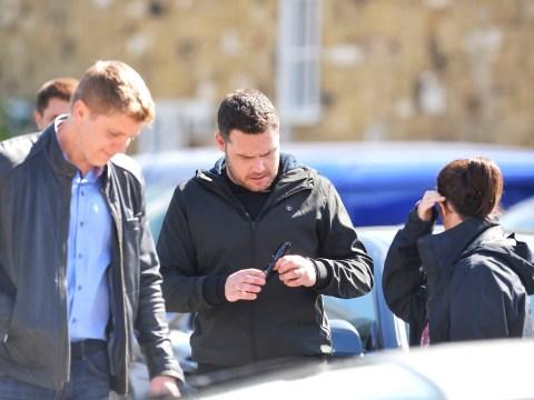 Emmerdale spoilers: Robert Sugden takes serious revenge on Victoria's rapist Lee