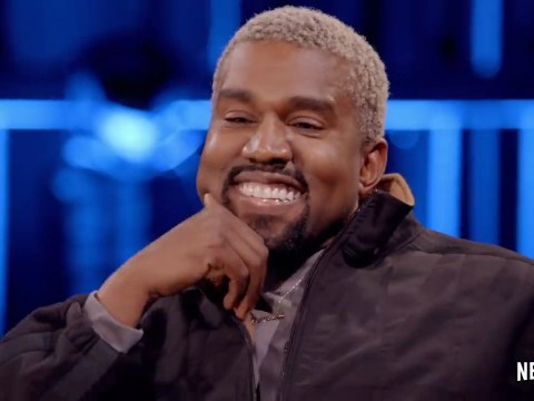 Kanye West's bipolar diagnosis can leave him in 'hyper-paranoid state' where he believes 'everyone is trying to kill' him