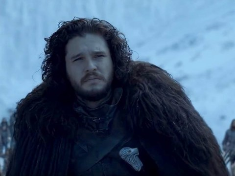 Game of Thrones bows out in lowest-rated episode ever as finale The Iron Throne is slated by fans and critics