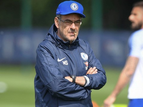Chelsea might accept transfer ban in bid to see it reduced