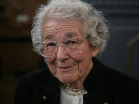 What other books did Judith Kerr write as The Tiger Who Came To Tea author dies?