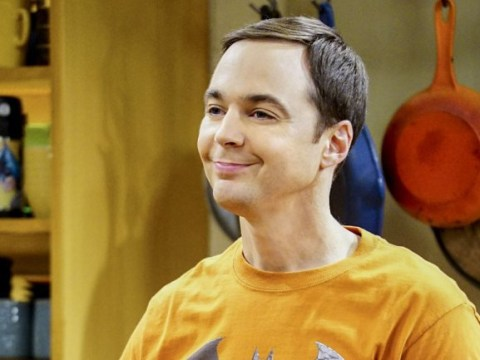 The Big Bang Theory fans lose their minds over Sheldon Cooper's birthday plot hole