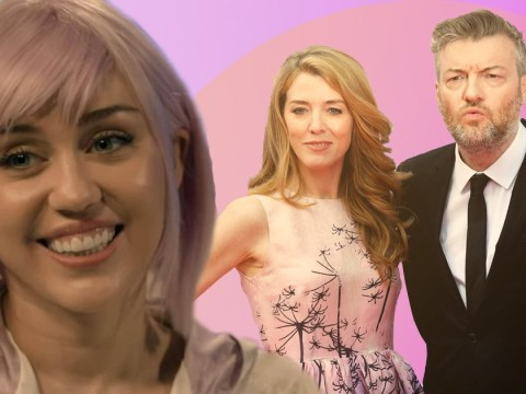 Black Mirror's creators on why Miley Cyrus was accidentally perfect for series 5 – but she's no Hannah Montana