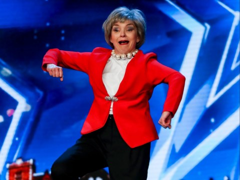 Britain's Got Talent's 'Theresa May' fails to make semi-finals after Prime Minister resigns and the jokes are endless
