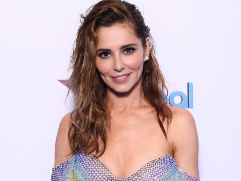 Cheryl unveils new song Let You and fans insist she's 'back to her best'