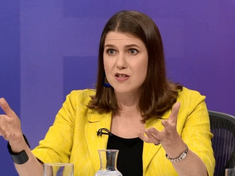 Jo Swinson favourite to take over from Vince Cable as Lib Dem leader
