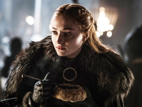 Game of Thrones credits hint that Sansa Stark is a secret Targaryen and this changes everything