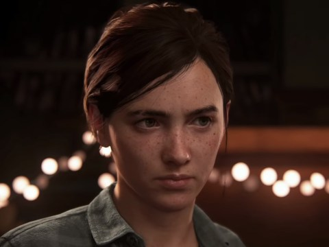 The Last of Us Part II delayed until 2020 claims insider