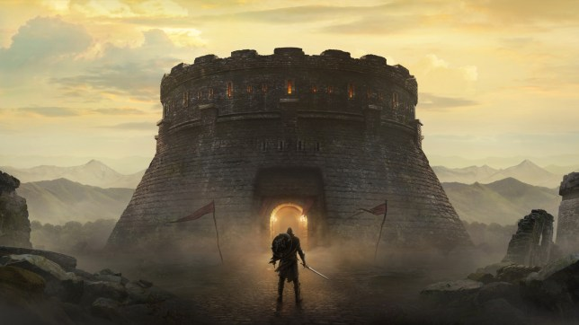 Best new mobile games on iOS and Android – May 2019 round-up