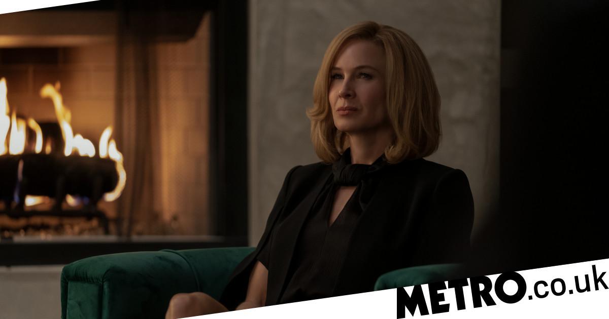 Netflix's What/If 's season 1 finale explained – as we wait