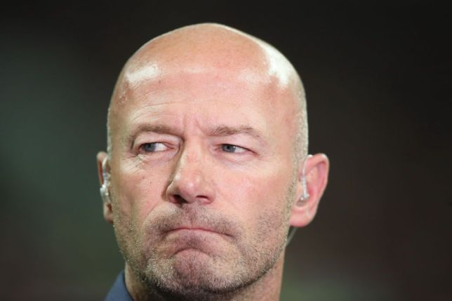 Alan Shearer rips into Paul Pogba after Manchester United's dismal defeat to Cardiff