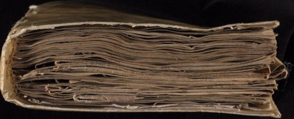 Has the ancient manuscript finally been deciphered? Some experts say no ((Beinecke Rare Book & Manuscript Library))