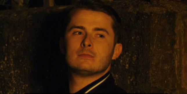 max bowden who plays ben mitchell on eastenders