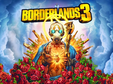 Borderlands 3 PS4 review – exactly what you'd expect