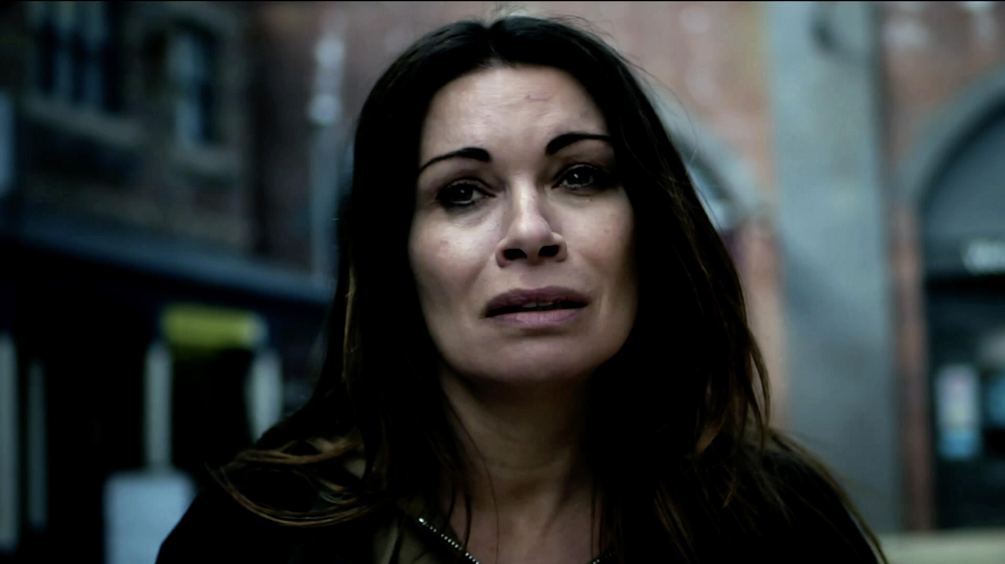 10 soap spoiler moments: Coronation Street killer unmasked, EastEnders missing teen, Emmerdale baby news